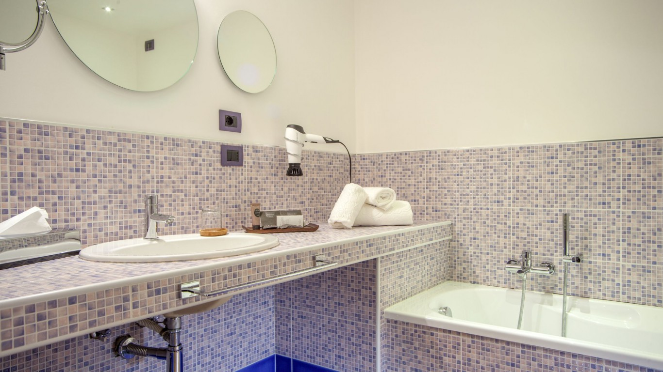 hotel-elfaro-sardegna-alghero-camera-sea-garden-suite-64