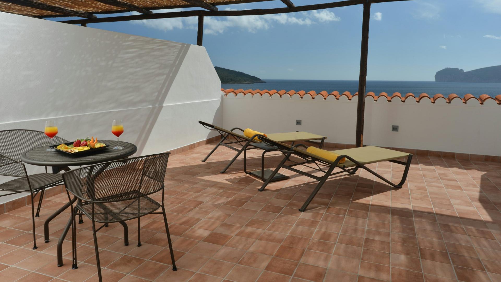 hotel-elfaro-sardegna-alghero-022