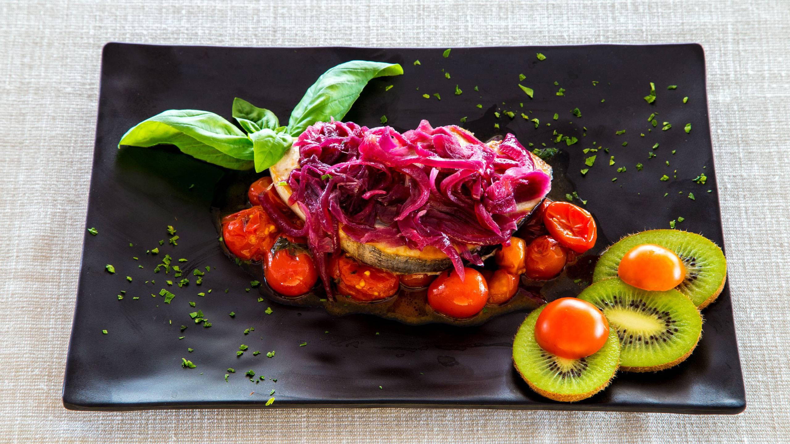 hotel-el-faro-alghero-food-003