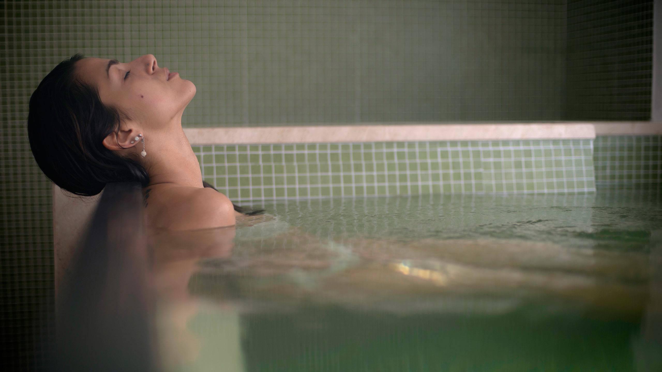 hotel-el-faro-alghero-wellness-002