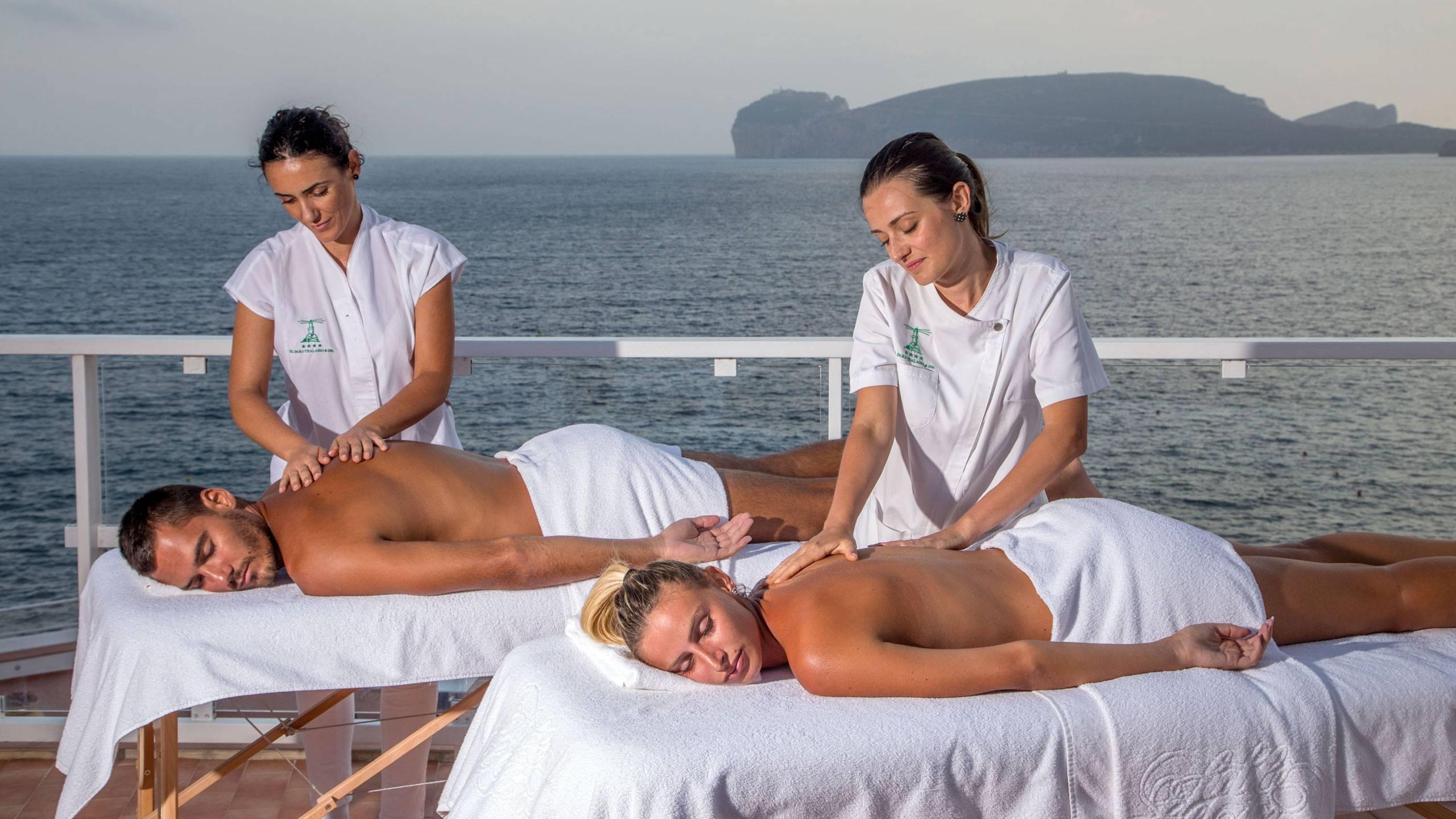 hotel-el-faro-alghero-wellness-003