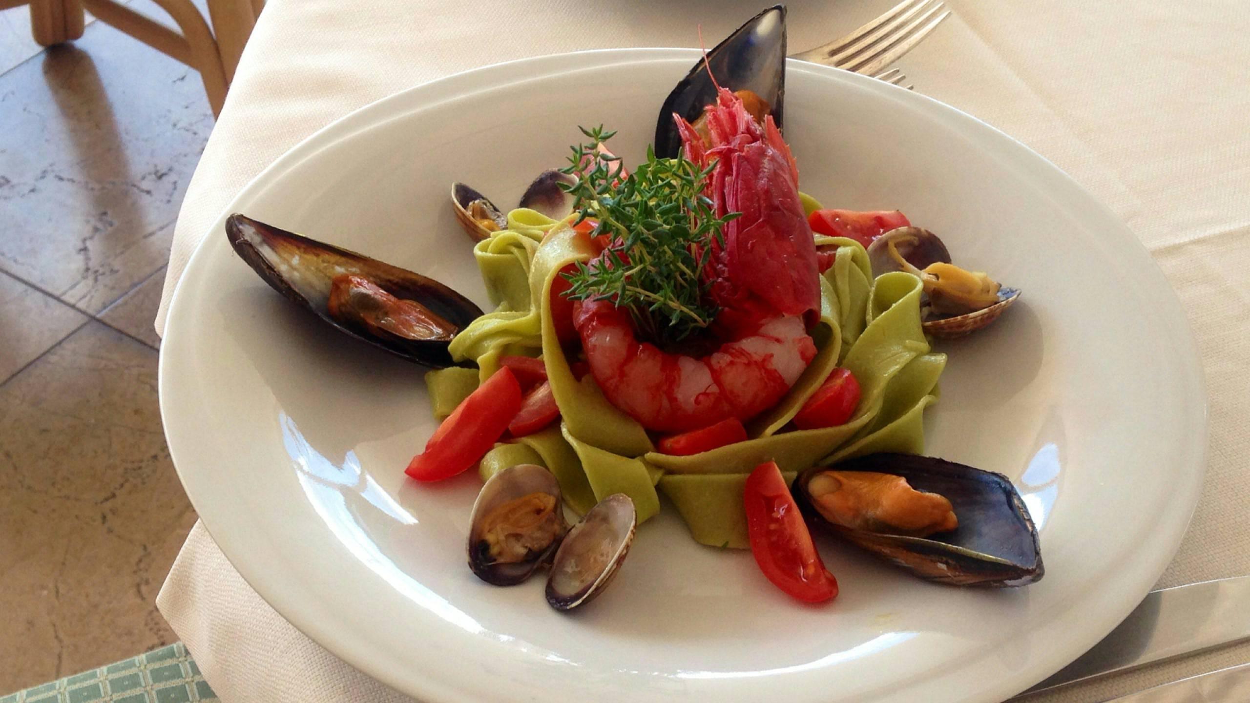 hotel-el-faro-sardegna-alghero-ristorante-79