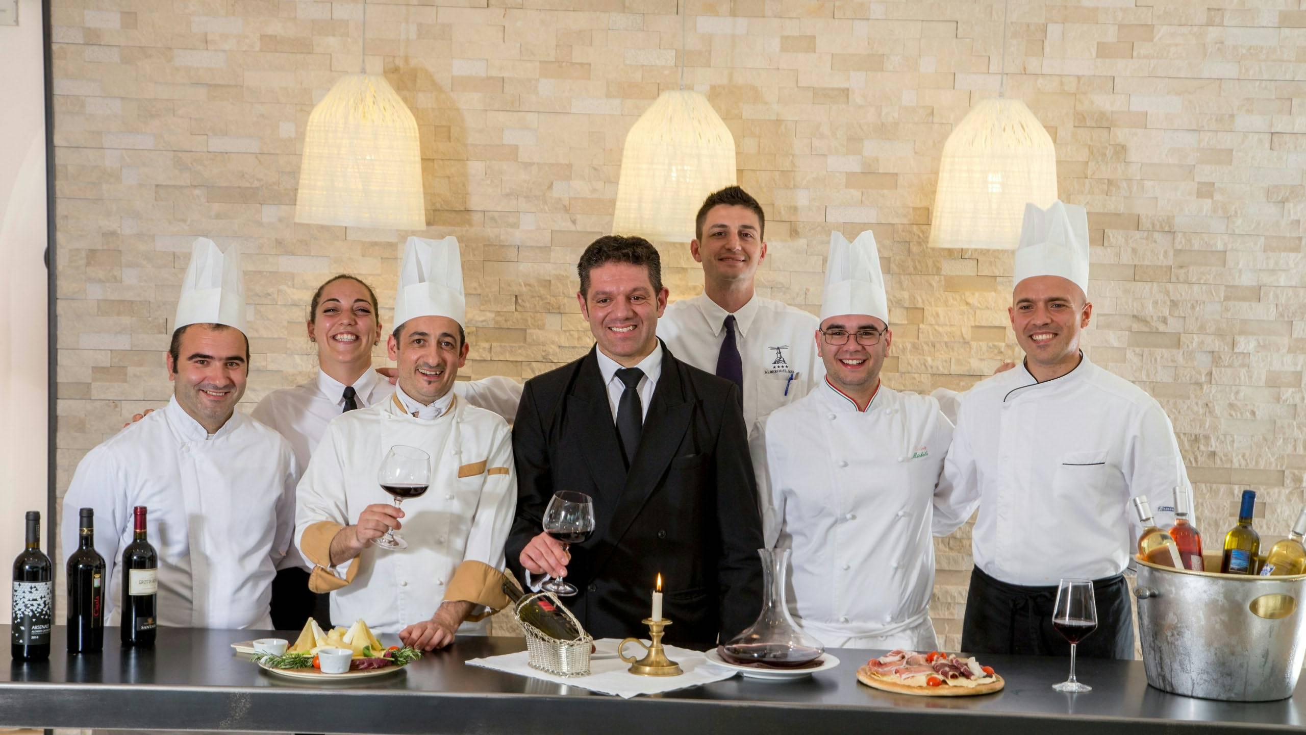 hotel-el-faro-sardegna-alghero-ristorante-9697