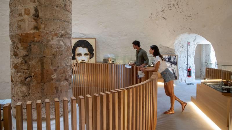 El-Faro-Hotel-MASE-Immagine-6284
