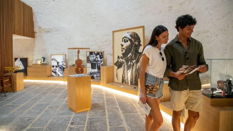 El-Faro-Hotel-MASE-immagine-6283