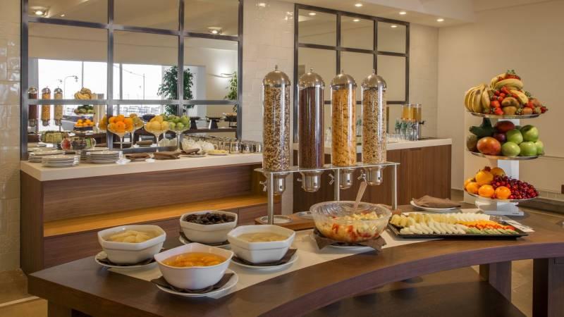 Hotel-El-Faro-Alghero-Gallery-2021-ristorante-colazione-3