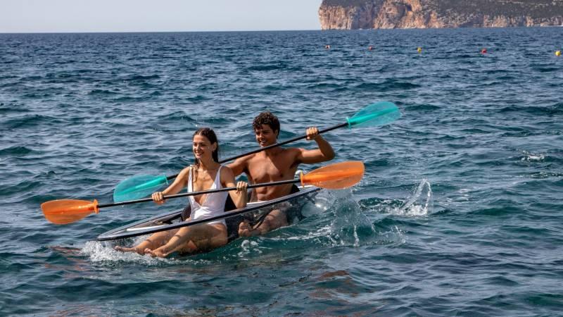 Hotel-El-Faro-Alghero-Servizi-2021-canoa