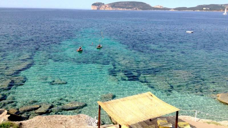 el-faro-alghero-pacchetti-zona-mare