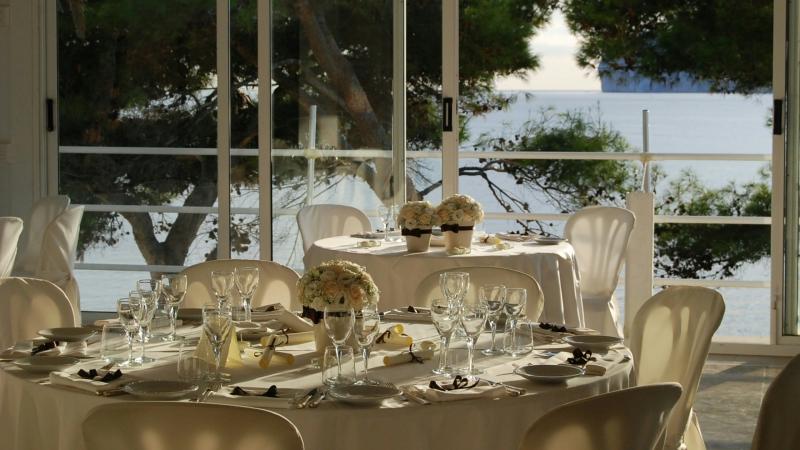 elfaro-ristorante-3750