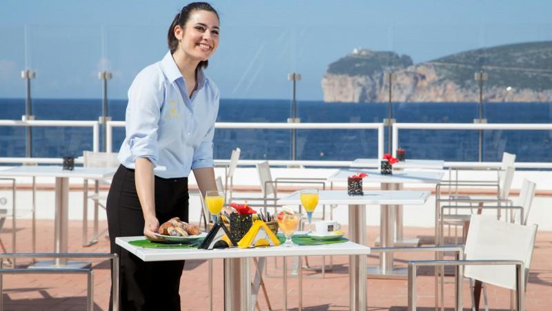 elfaro-ristorante-3816
