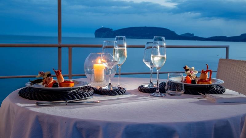 hotel-el-faro-alghero-cena-002