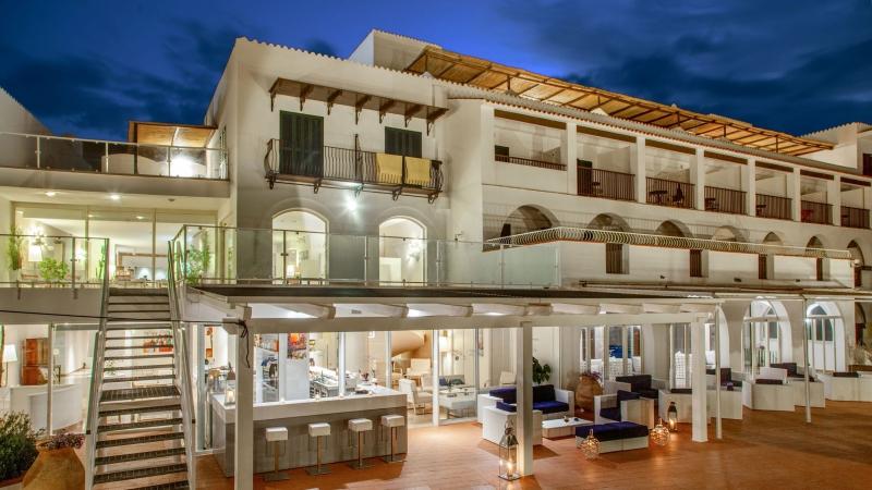 hotel-el-faro-alghero-esterno-004