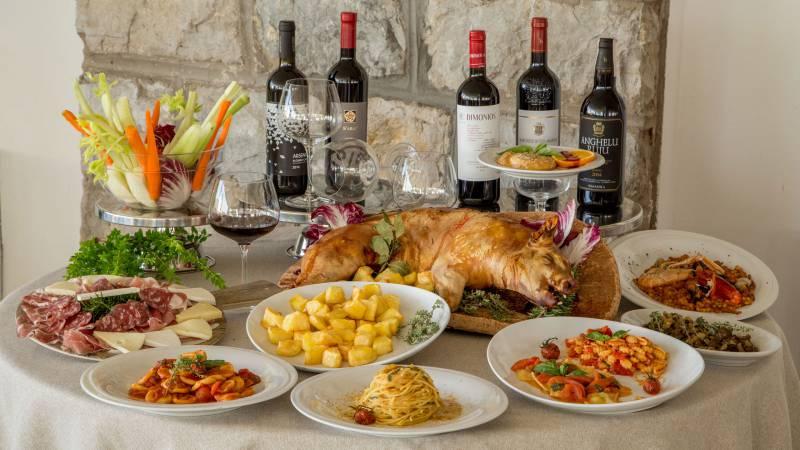 hotel-el-faro-alghero-food-006