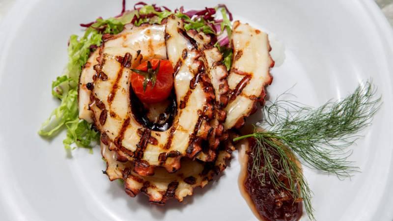 hotel-el-faro-alghero-food-007