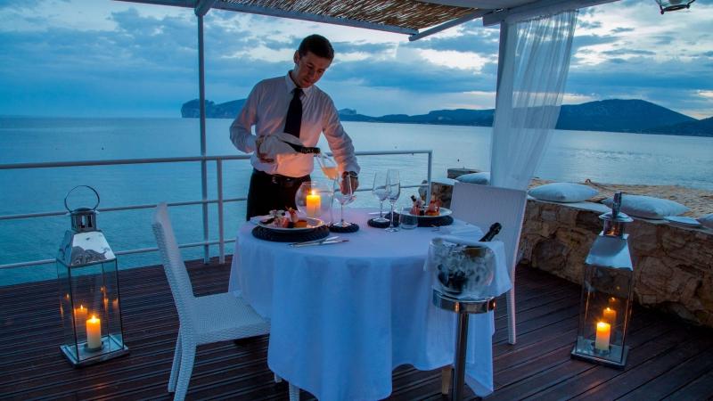hotel-el-faro-alghero-ristorante-002