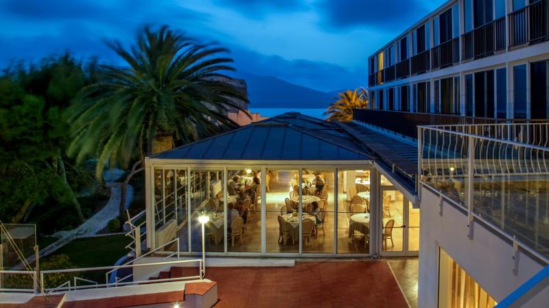 hotel-el-faro-sardegna-alghero-ristorante--ninfe3