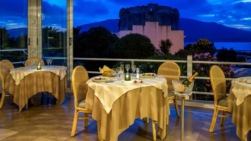 hotel-el-faro-sardegna-alghero-ristorante--ninfe4