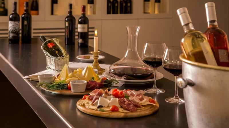 hotel-el-faro-sardegna-alghero-ristorante--ninfe6