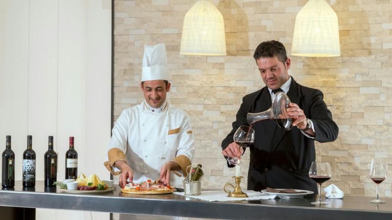 hotel-el-faro-sardegna-alghero-ristorante--ninfe7