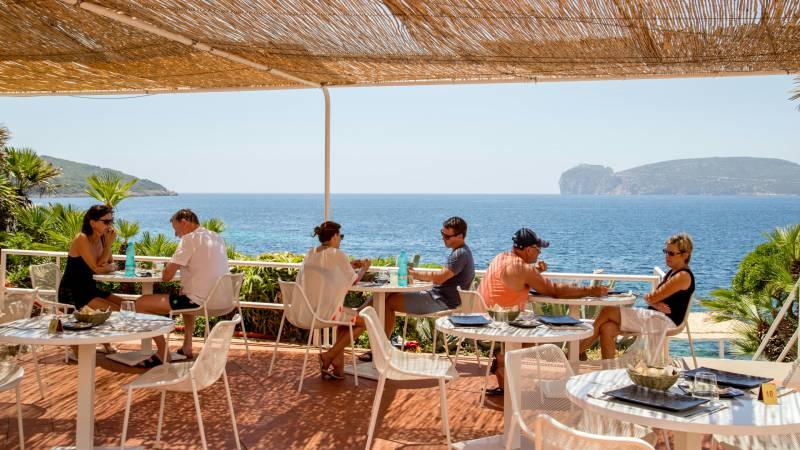 hotel-el-faro-sardegna-alghero-ristorante-