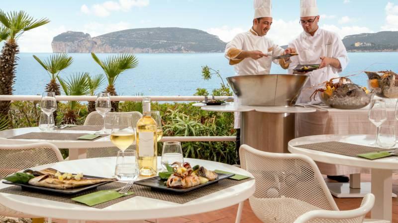 hotel-el-faro-sardegna-alghero-ristorante-0298