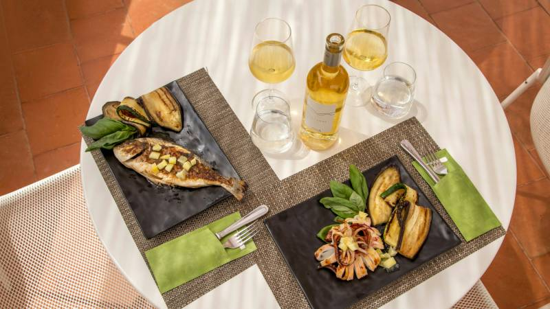 hotel-el-faro-sardegna-alghero-ristorante-0313