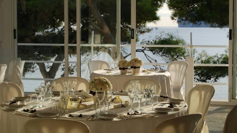 hotel-el-faro-sardegna-alghero-ristorante-3750