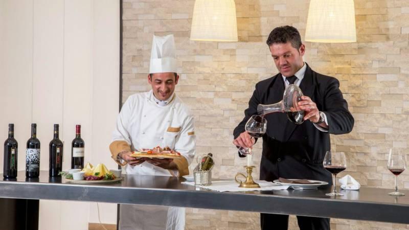 hotel-el-faro-sardegna-alghero-ristorante-7380
