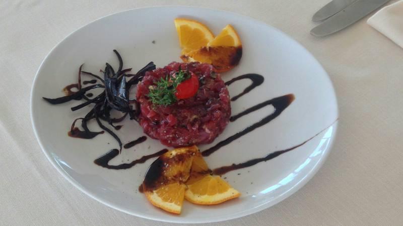 hotel-el-faro-sardegna-alghero-ristorante-76