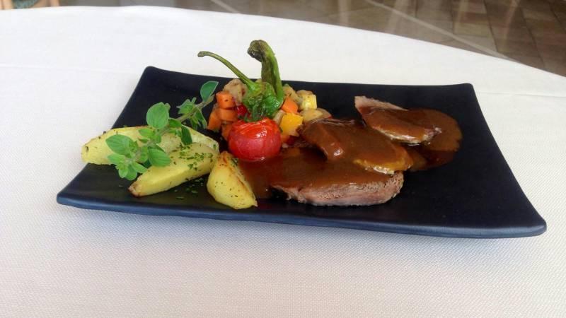 hotel-el-faro-sardegna-alghero-ristorante-78