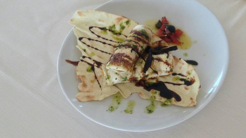 hotel-el-faro-sardegna-alghero-ristorante-80