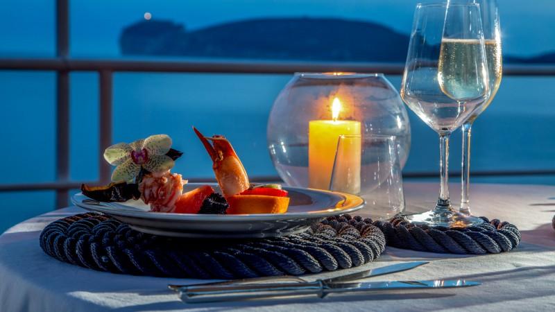 hotel-el-faro-sardegna-alghero-ristorante-89-06-13-17