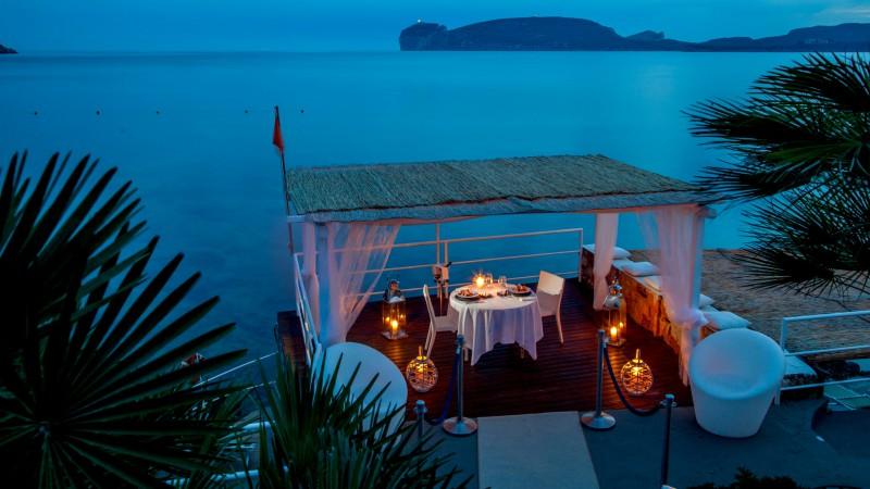 hotel-el-faro-sardegna-alghero-ristorante-92-06-13-17