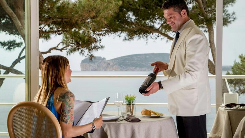 hotel-el-faro-sardegna-alghero-ristorante-ninfe1