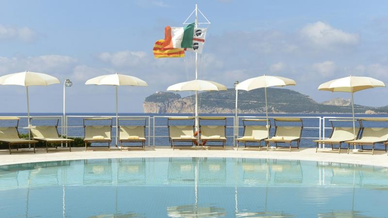 hotel-elfaro-sardegna-alghero-034