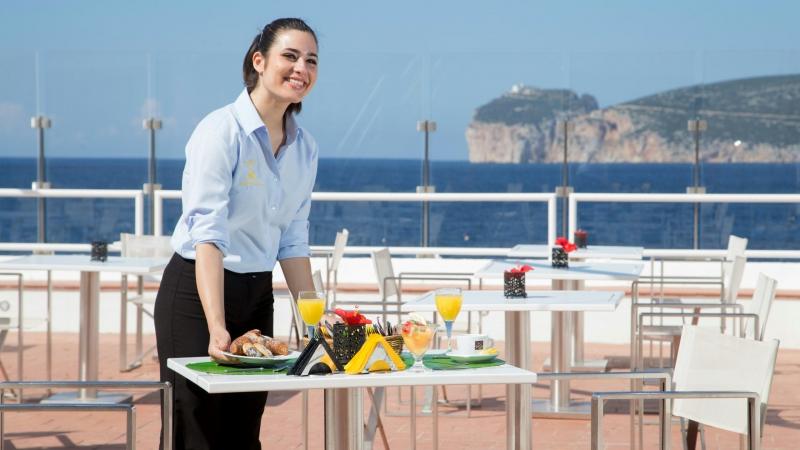 hotel-elfaro-sardegna-alghero-037