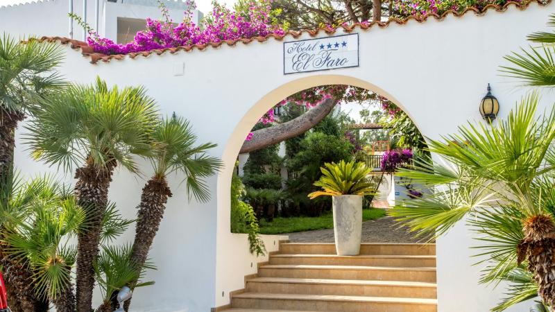 hotel-elfaro-sardegna-alghero-052