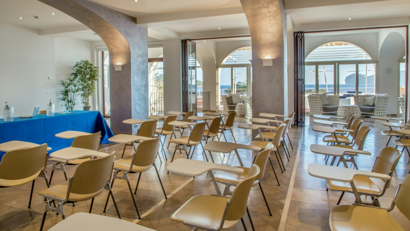 hotel-elfaro-sardegna-alghero-061