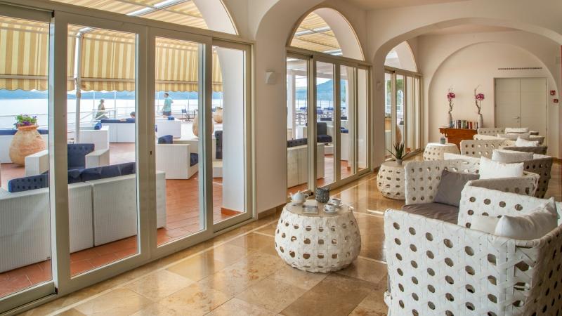 hotel-elfaro-sardegna-alghero-068