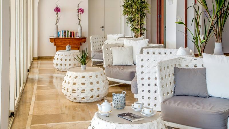 hotel-elfaro-sardegna-alghero-069