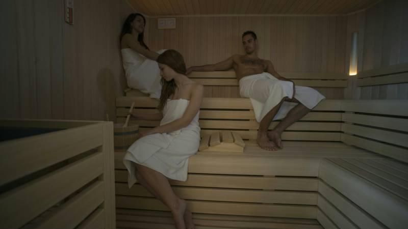 hotel-elfaro-sardegna-alghero-088