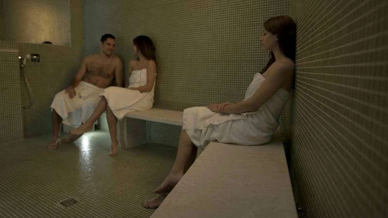 hotel-elfaro-sardegna-alghero-089