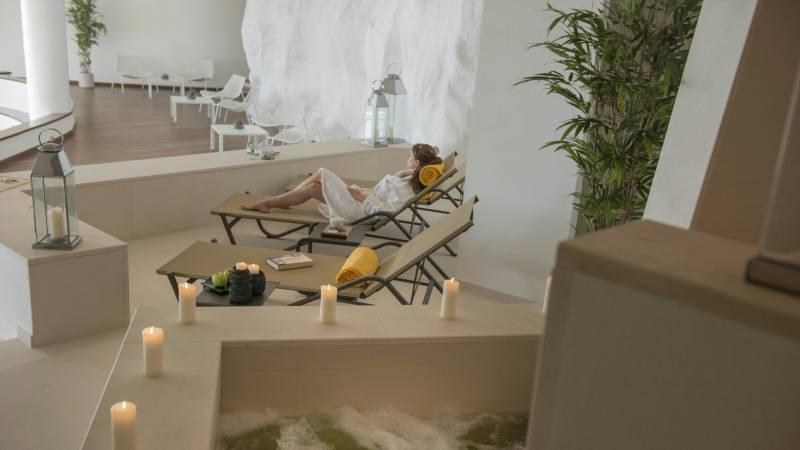 hotel-elfaro-sardegna-alghero-096