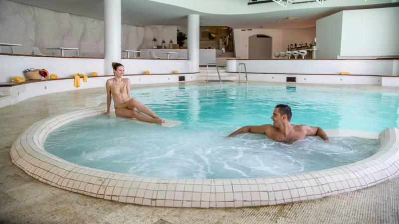 hotel-elfaro-sardegna-alghero-100