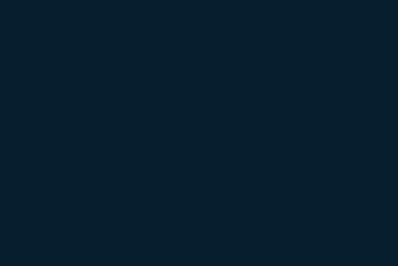 Logo Hotel El Faro