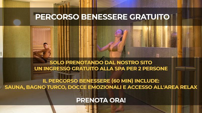 spa_gratuita_elfaro
